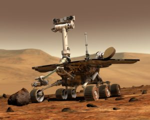 mars_mars_rover_space_travel