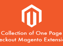 one-page-checkout-magento-extensions