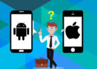 iOS-or-Android-App-Development-psd