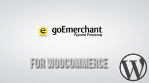 GoEmerchant Gateway