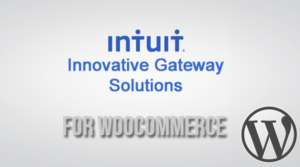 Innovative Payment Gateway