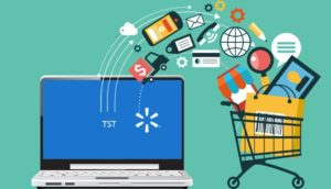 Tips for a Better Ecommerce Website