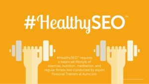 Aumcore healthy seo services01