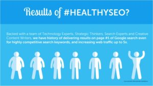 Aumcore healthy seo services05