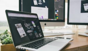 The Best Logo Design Software