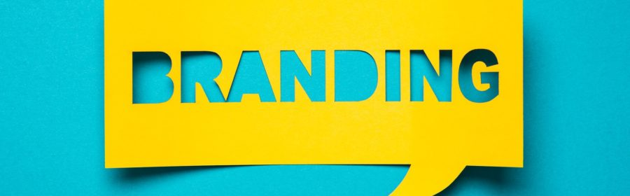 Branding Important For Your Business