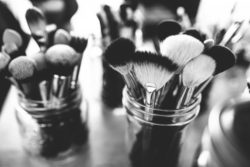 4 Beauty Apps That You Should Definitely Check Out