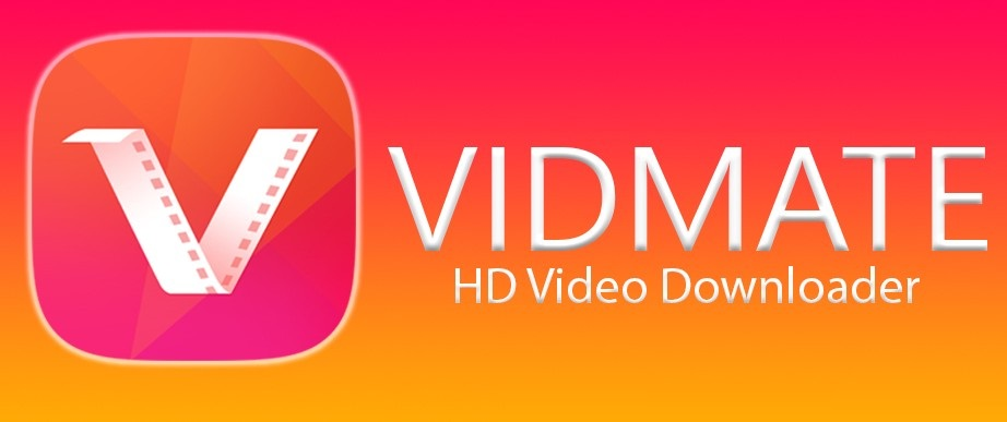 How Powerful Is The Vidmate App To Download The HD Videos?