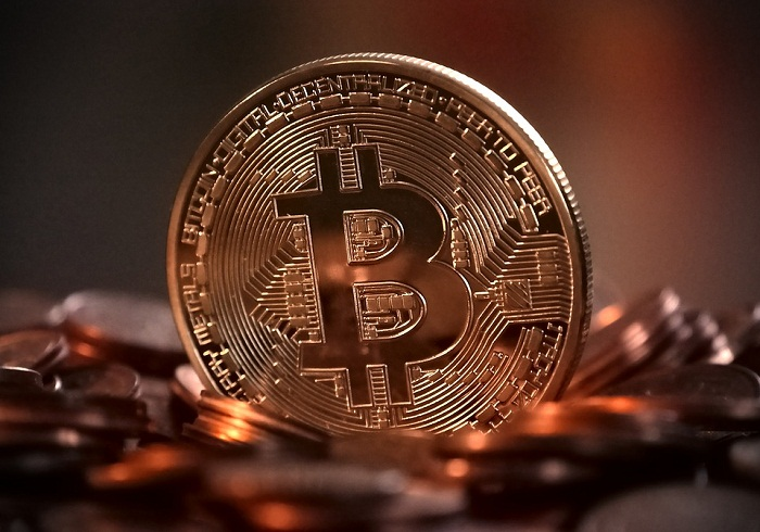 WHY YOU SHOULD ACCEPT CRYPTOCURRENCY