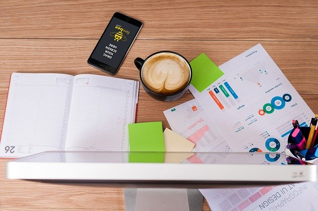 creative marketing services